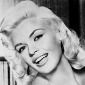 Jayne Mansfield