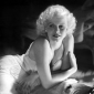 jean harlow