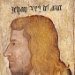 Jean II