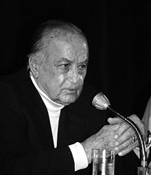 Jean Negulesco