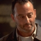 Jean Reno