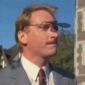 Jeffrey Jones