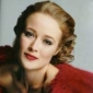 Jennifer Ehle
