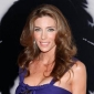 Jennifer Flavin