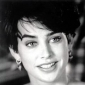 Jennifer Rubin