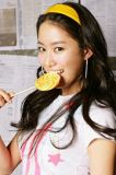 jeon hye-bin was born on september 27, 1983 in seoul and she is a ...