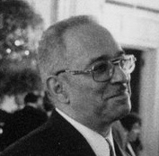 Jeremiah Wright