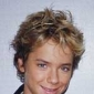 Jeremy Sumpter