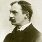 Jerome K. Jerome