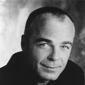 Jerry Doyle