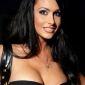 jessica jaymes nude