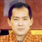 Jigme Singye Wangchuck