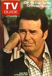 Jim Rockford