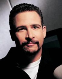 Jim Rome