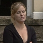 Jo Joyner