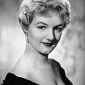 joan sims