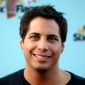 joe francis