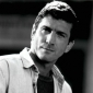 Joe Lando