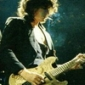 Joe Perry