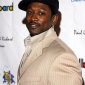 Joe Torry