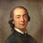 Johann Gottfried Herder