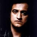 John Belushi