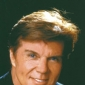 John Davidson