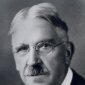 John Dewey