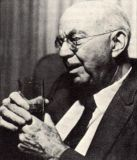 John Dos Passos