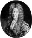 John Dryden