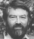 John Fowles