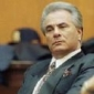 John Gotti