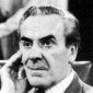John Le Mesurier