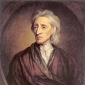 John Locke
