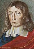 John Milton