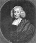 John Ray