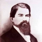 John S. Pemberton