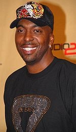 John Salley