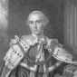 John Stuart 3rd Earl of Bute
