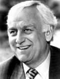 John Thaw