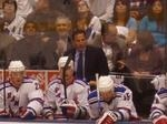 John Tortorella