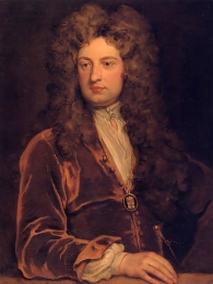 John Vanbrugh