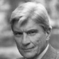 John Warner