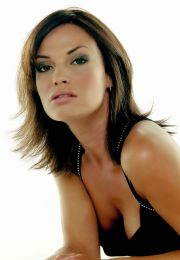 Jolene Blalock