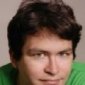 Jonah Falcon