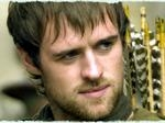 Jonas Armstrong