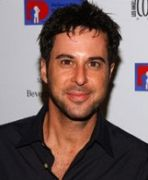 Jonathan Silverman