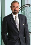 Jorge M. Perez