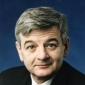 Joschka Fischer