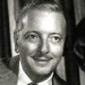 Jose Cibrian